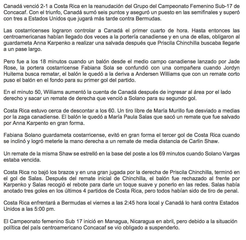 Excelente Muestra De Reanudar En El Campo De Contabilidad Regalo ...