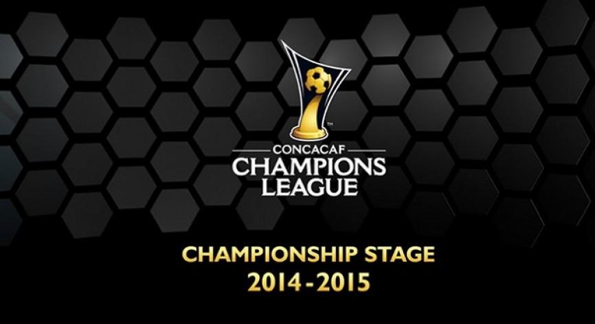 Listos los horarios para los Cuartos de Final de la Liga de ...